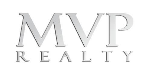 Dawn Johnson, Realtor Contact: 239-860-4370 Email: dawnjrealtor@gmail.com  MVP Realty  USA Your Naples, Bonita Springs, Estero, Fort Myers expert MVP Platinum Award 2017  Golden Bear Award $5M or more in sales 2016, 2017 SW Florida Smart Midwest Heart