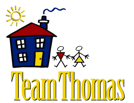 Team Randy Thomas Realtors
