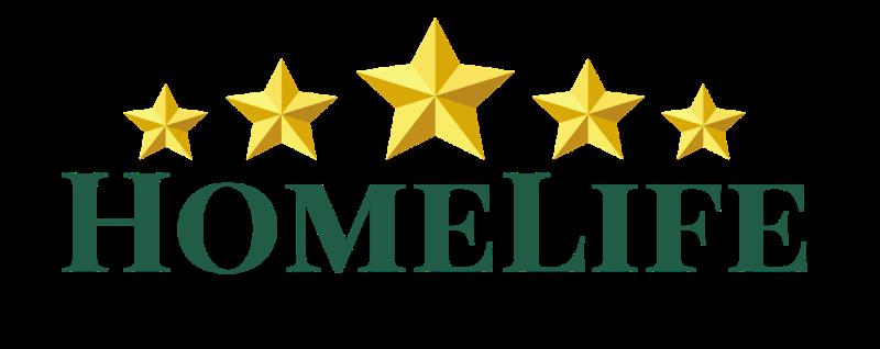 HomeLife Nu-Key Realty Ltd., Brokerage