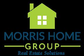 Find Orange County Homes