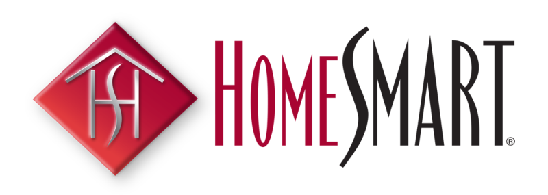 Search Homes in Scottsdale and Surrounding Areas