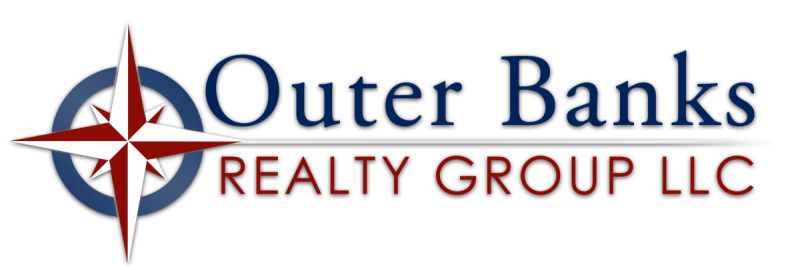 Outerbanks Homes For Sale