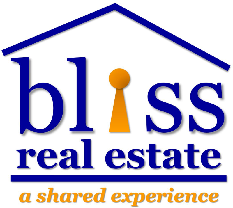 EXP Realty, LLC - Bliss Real Estate