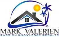 Volusia County Homes For Sale
