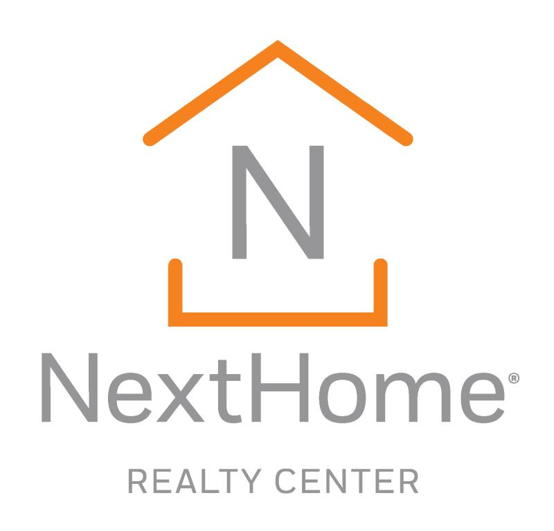 NW Houston Area Homes
