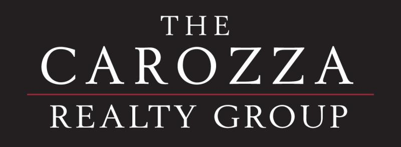 The Carozza Realty Group