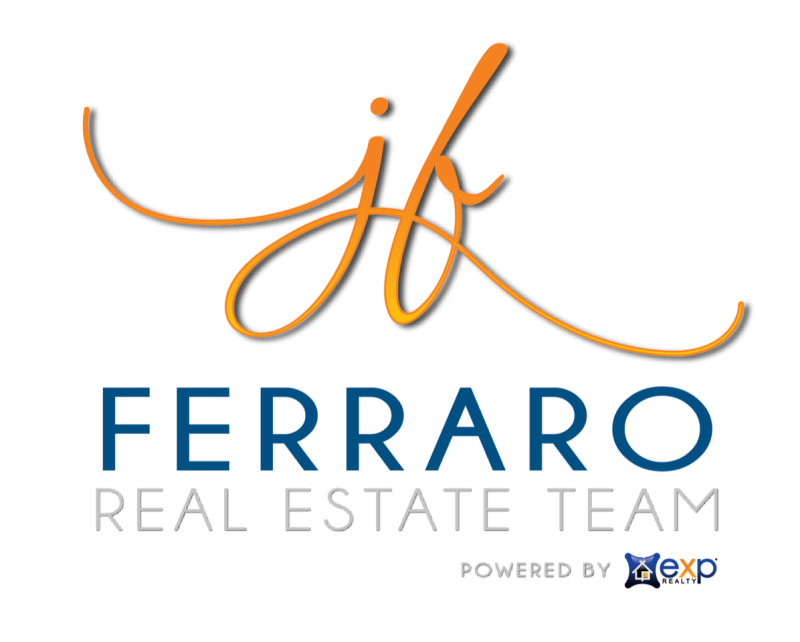 Ferraro Real Estate Team
