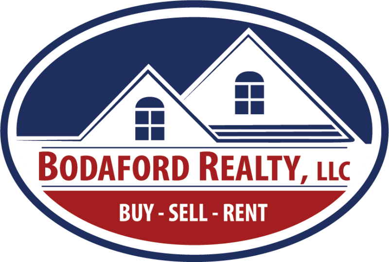 Georgia Coastal Homes For Sale