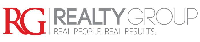 Realty Group, INC