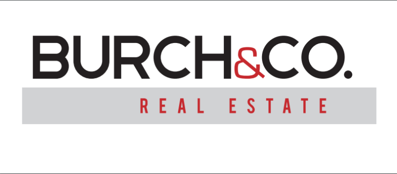 Burch & Co. Real Estate