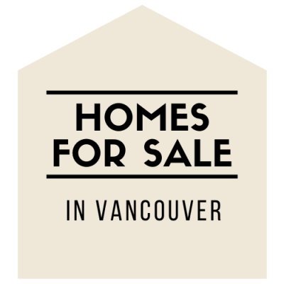 Search Homes for Sale in Vancouver