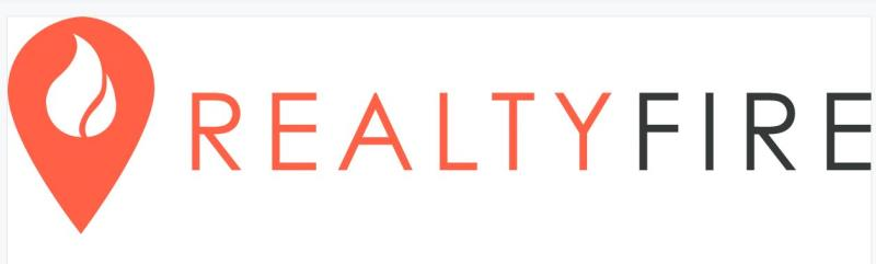 The RealtyFire Group