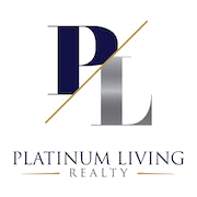 Find Phoenix Area Homes