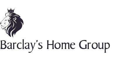 Search Atlanta Area Homes