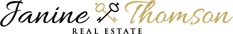 Pemberton Holmes Real Estate