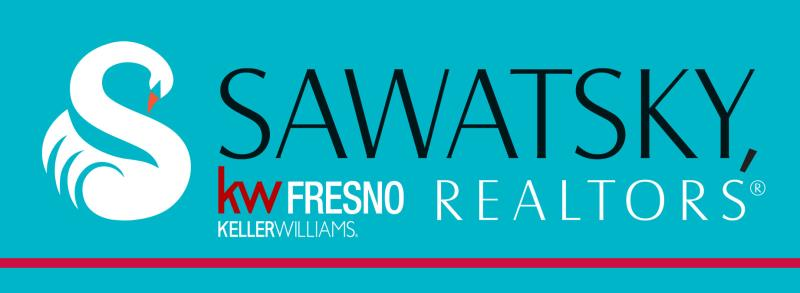 Search Fresno - Clovis Homes