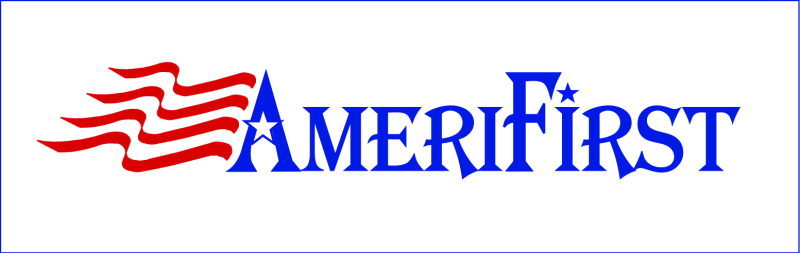 AmeriFirst Financial, Inc.