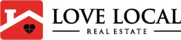 Love Local Real Estate | Joe Taylor Group