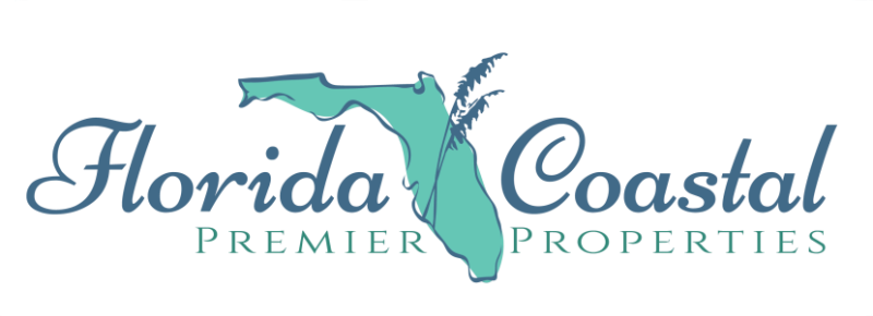 Find Coastal Florida Homes