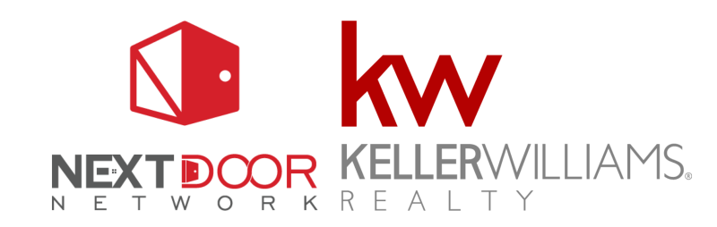 Find Homes In Knoxville Area