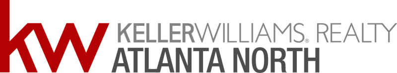 Find North Atlanta Homes for Sale