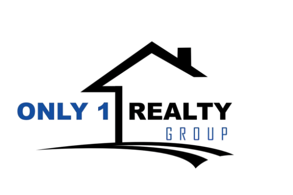 ONLY 1 REALTY GROUP