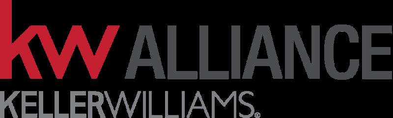 Keller Williams Alliance - Charlottesville United Home Group