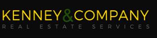 Find Homes in Colorado Springs Area