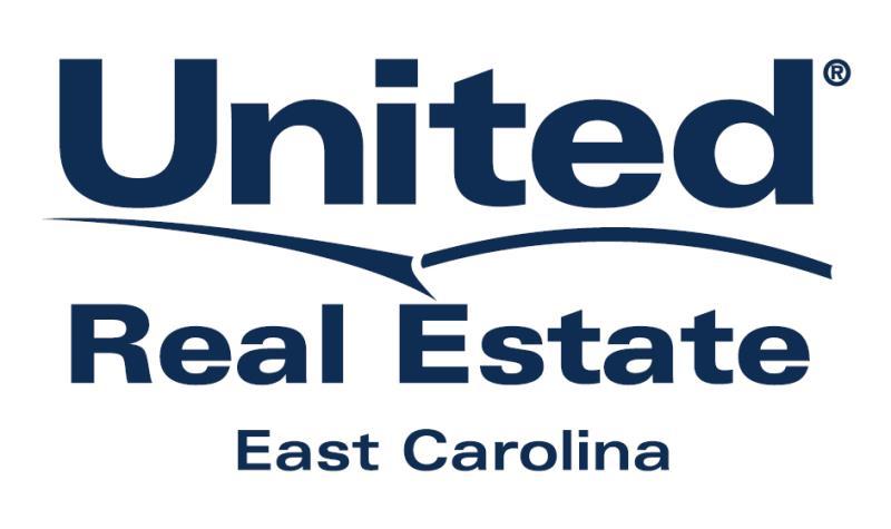 View Homes in Eastern Carolina