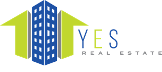 YES Real Estate Services