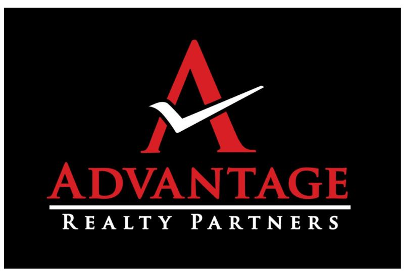 Advantage Realty Partners - Real Estate Advisors