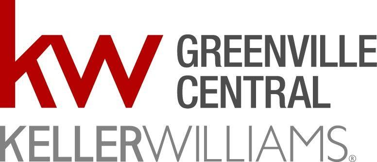Find Homes in Greenville