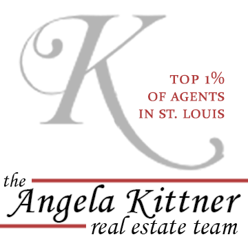 The Angela Kittner Team