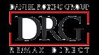 Daniel Robins Group - RE/MAX Direct