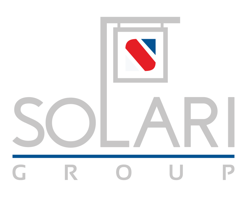 The Solari Group