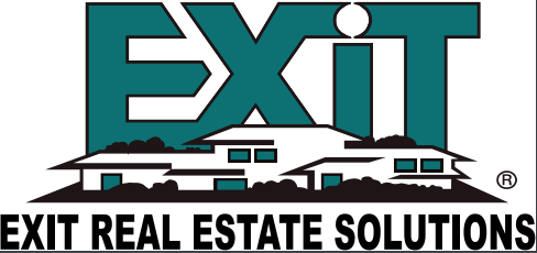 All Nashville Homes Team at EXIT Real Estate Solutions