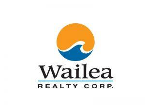 Find Homes In Maui