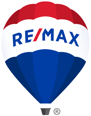 RE/MAX PINNACLE The Steve Huber Team
