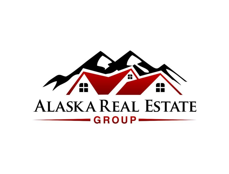 ALASKA HOMES FOR SALE