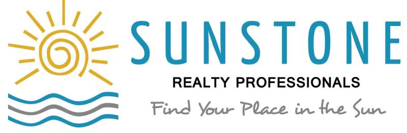 Sunstone Realty Professionals