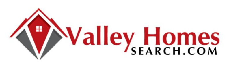 Valley Homes Search.com