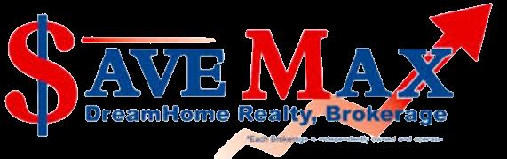 Brampton Homes Search