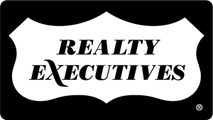 Realty Executives Associates - Ann Richards Group