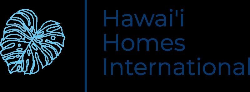 Find Maui Homes