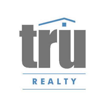 Search Arizona Home Listings