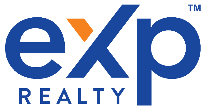 Find Homes In Seattle Area