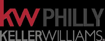 Find Homes In Philadelphia