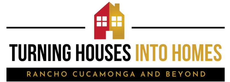 View Homes in Rancho Cucamonga & Beyond