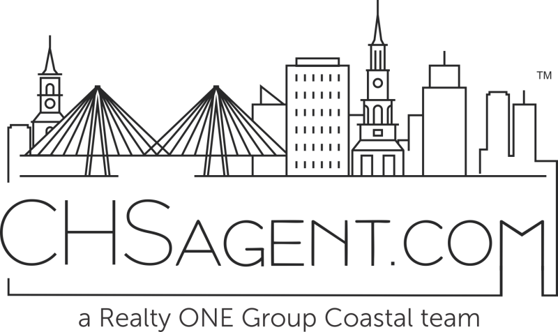 Find Homes In Charleston