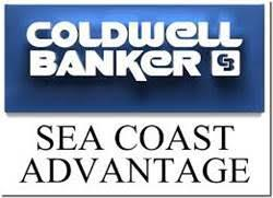 Terri Alphin Smith & Company | Coldwell Banker Sea Coast Advantage